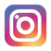new-instagram-logo-transparent-related-keywords-761
