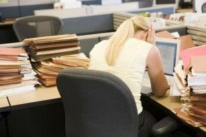 מוטיבציה בעבודה