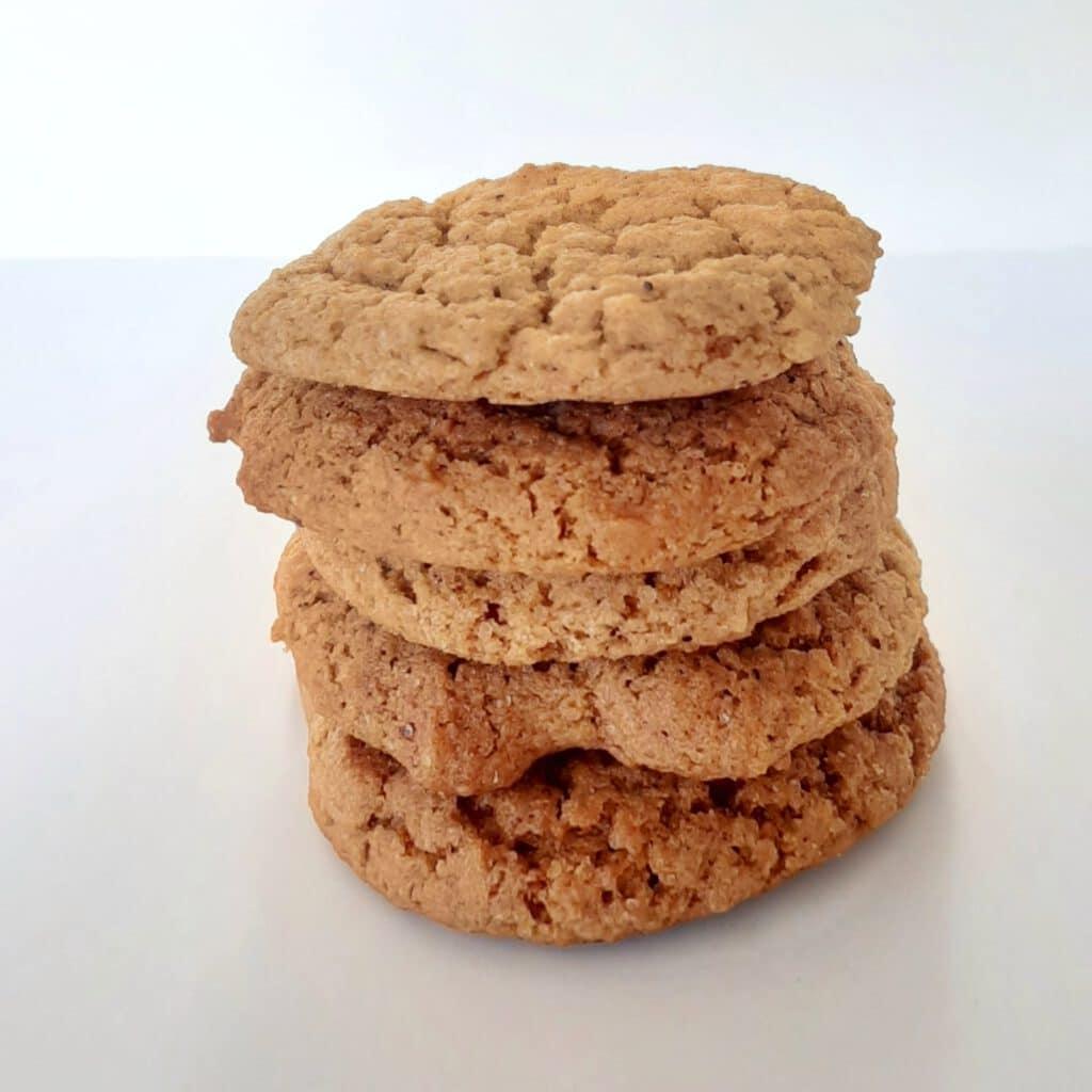 עוגיות דבש