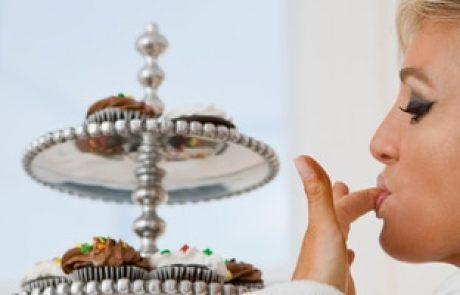 המלצות תזונה שלי למטופלות – גיל המעבר
