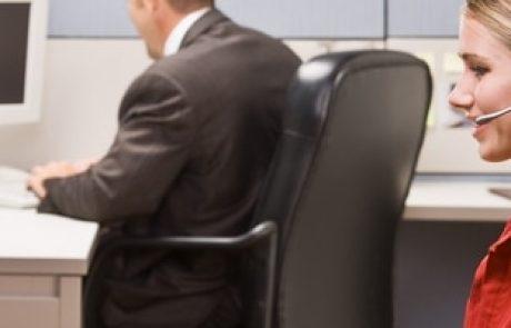 איך להגביר מוטיבציה בעבודה או איך להכניס הנאה לעבודה שלא אוהבים בעזרת רפלקסולוגיה +
