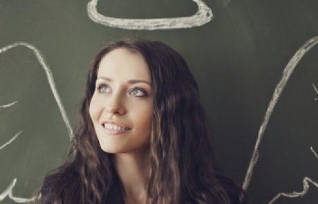 טעימות מהקליניקה – על נראות, מסיכות וגלימות