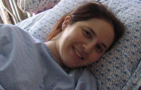 רשימה ללידה: מה לקחת לחדר הלידה? מה לקחת לבית החולים?